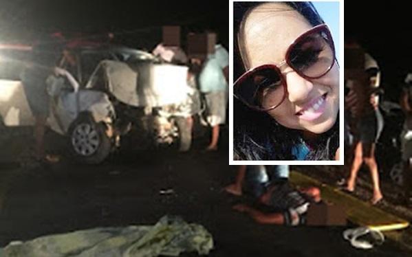 mae-e-filha-morrem-em-acidente-de-carro-em-crisopolis