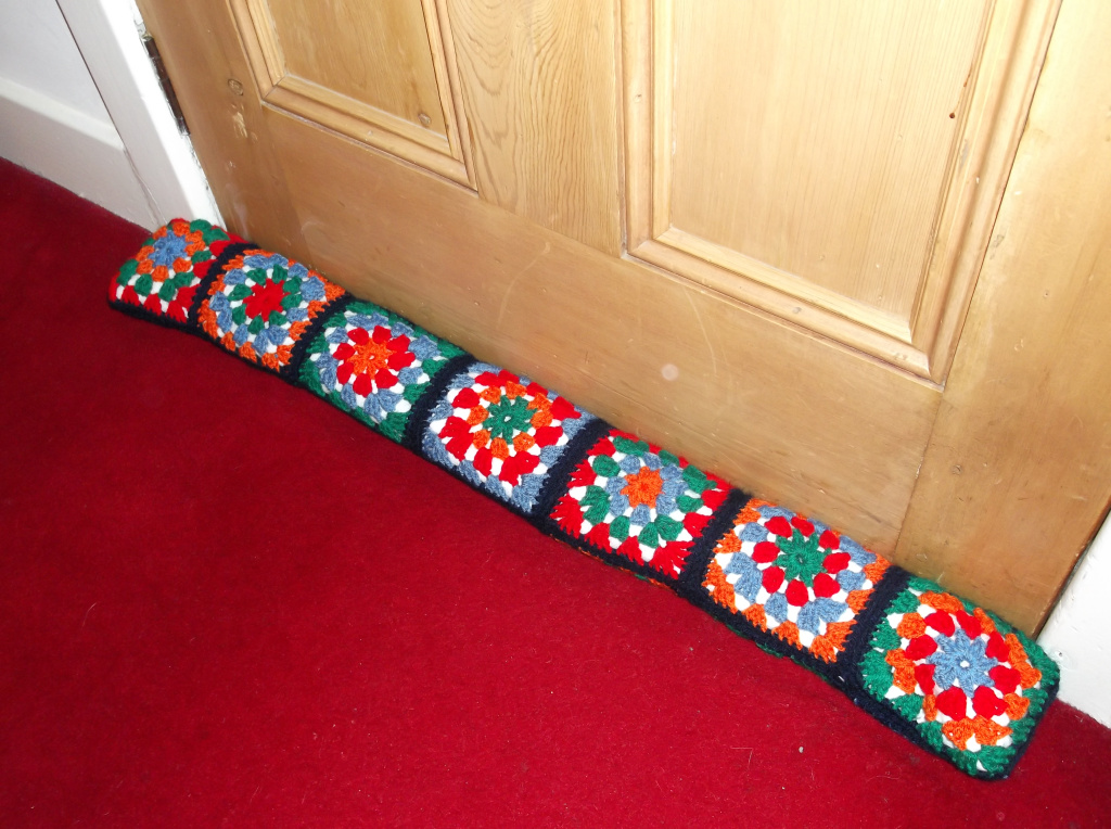 Knot Your Nana S Crochet 10 Great Granny Projects