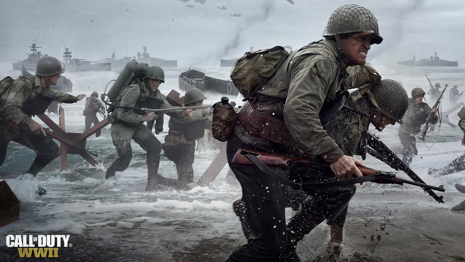 call of duty world at war zone folder download