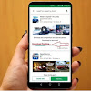 Cara Mengatasi Error Play Store Download Loading/Pending Terus
