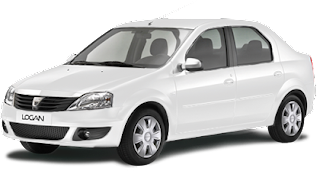 rent a car in timisoara