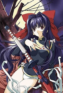 Blood Shadow Episode 3 English Subbed