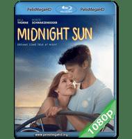 AMOR DE MEDIA NOCHE (2018) FULL 1080P HD MKV ESPAÑOL LATINO