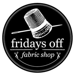 http://fridaysoff.ca/