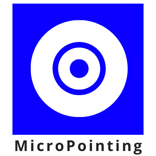 Learn Latest Tech Tips and Tricks | MicroPointing