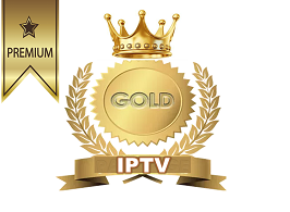 THE GOLDEN IPTV PLAYLIST FOR 05-03-2019 GOLD%2BIPTV%2BPREMIUM