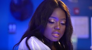 Download Video | Princess Debbie – CheChe