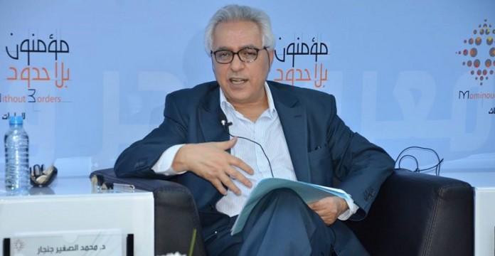 الجهوية 24 - كارثة.. نصف الباحثين المغاربة في العلوم الإنسانية نشروا نصا واحدا في 17 سنة