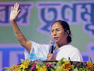 West Bengal Assembly Passes Resolution to Rename State as Bangla