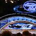 Behind the Scenes of American Idol