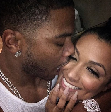 Woman Who Accused Nelly of Rape Halts Investigation and Says She Will Not Testify in Court