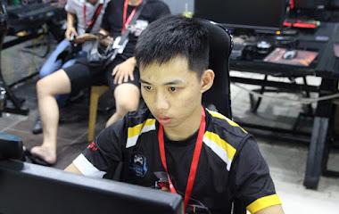 [AoE] Bản tin ngày 24/08: Chim Sẻ Đi Nắng, U98 vs Shenlong, Tiểu Thủy Ngư - Cất cánh!