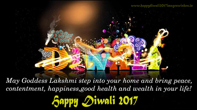 Happy-Diwali-2017-Quotes