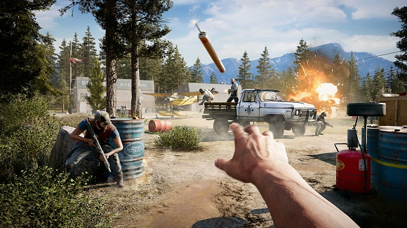 far-cry-5-pc-screenshot-www.ovagames.com-2