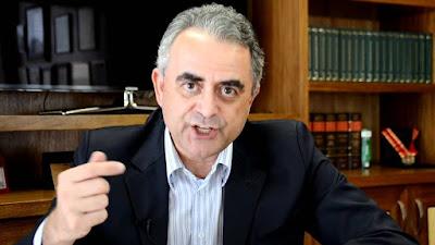 Chance de lula ser condenado é 99%, diz jurista
