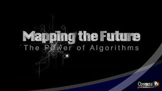 Χαρτογραφηση Του Μελλοντος: Η Δυναμη Των Αλγοριθμων | Δειτε Ντοκιμαντερ με ελληνικους υποτιτλους