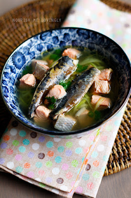 fish_noodle_soup_GAPS