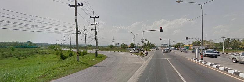 [泰國.拜縣] 泰北六天五夜摩托車騎行(1) 從清邁到拜縣的的騎行