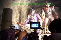 http://4.bp.blogspot.com/-2tbQjRNbyf0/ViPWj_668UI/AAAAAAAADZ0/afkjitZ_5O0/s1600/Ultraman_tiga_oddissey_backstages_1.jpg