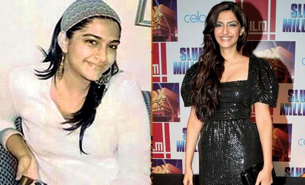 Bollywood Actresses Who Went From Fat To Fit   Diva Likes