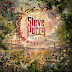 Review: Steve Perry - Traces (2018)