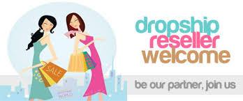 Supplier.id Menyediakan Berbagai Macam produk Untuk Kebutuhan Reseller dan Dropship