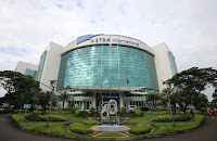 PT Astra International Tbk, karir PT Astra International Tbk, lowongan kerja PT Astra International Tbk, lowongan kerja 2019