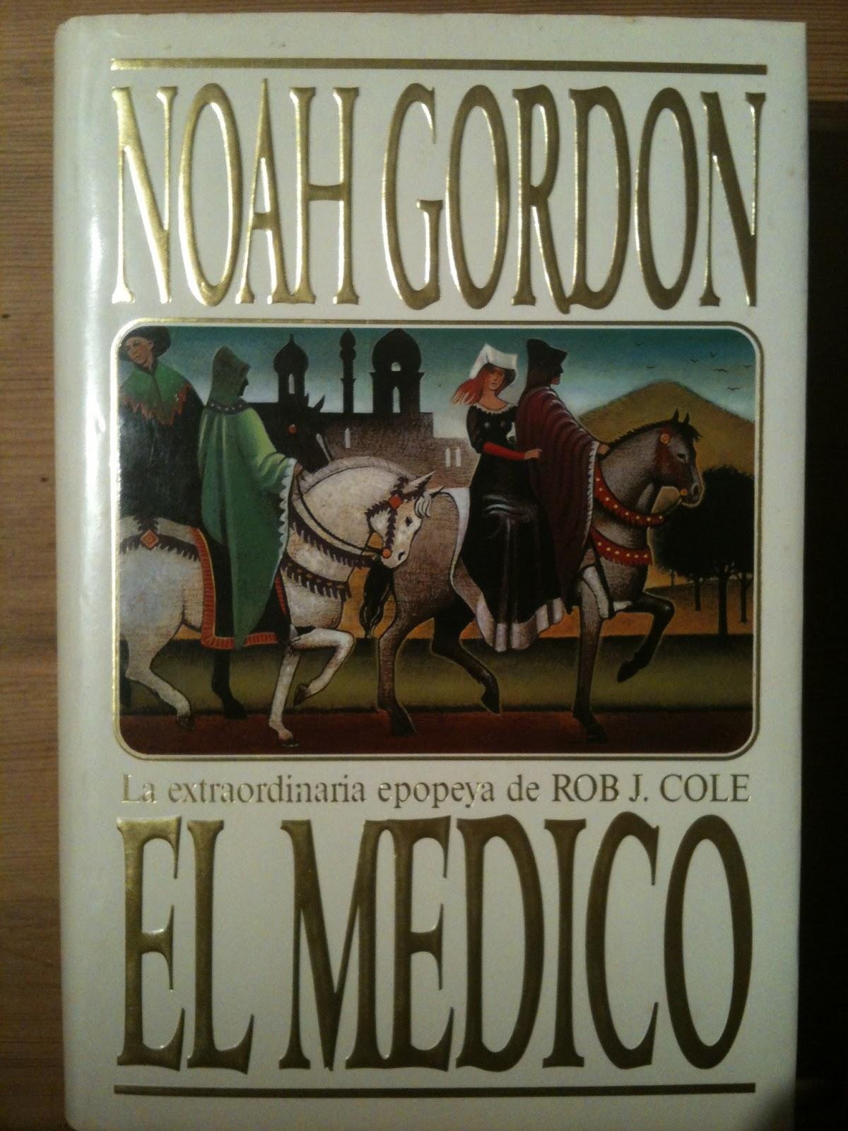 Gordon es un escritor que relata y describe con maestría la cultura judía.  A pesar de llevar más de 50 años escribiendo es autor de ocho fantásticas  novelas ...