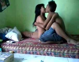 Download video sex indo terbaru 2017