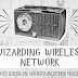 Wizarding Wireless Network - This Week In Harry Potter News March 23rd 2018