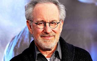 Steven Spielberg (kekayaan bersih: $3,6 milyar)