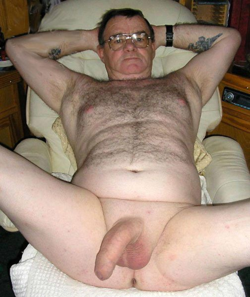 Porn video orally anal