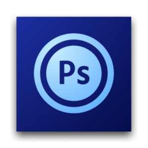 Adobe Photoshop Touch for phone v9.9.9 Mod APK
