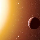 Scientists Discover Unusually Large Number Of Jupiters In Star Cluster