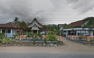 Tentang Desa Hadiluwih Ngadirojo Pacitan
