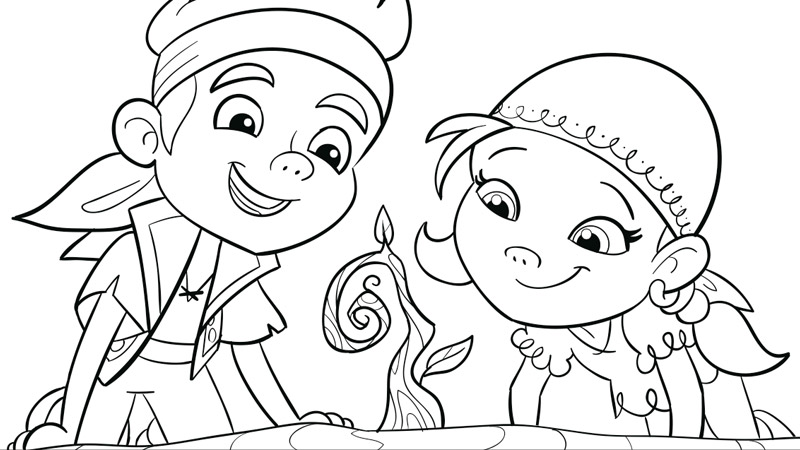 Dibujos Para Colorear Disney Junior: Coloring Pages Disney And Having Fun