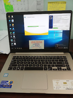 Sửa Chữa Máy Tính Tận Nhà Tại Quy Nhơn - TRẦN MINH COMPUTER