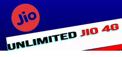 jio-get-unlimited-calling-data-sms-1-month