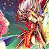Autora de Saintia Shô desabafa sobre críticas negativas ao anime