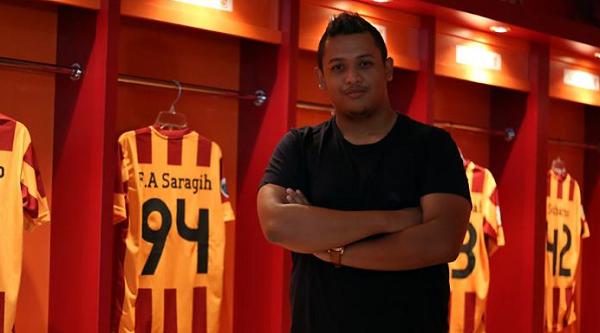 Didenda 650 Juta, Presiden Borneo FC Anggap Sebagai Pemerasan
