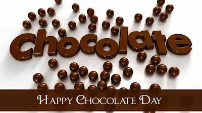 Chocolate Day Shayari Sms For 2019