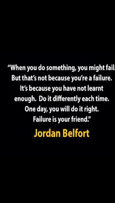 Top Jordan Belfort Quotes: The Wolf of Wall Street Leonardo DiCaprio.