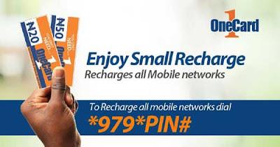 OneCard-n20-recharge