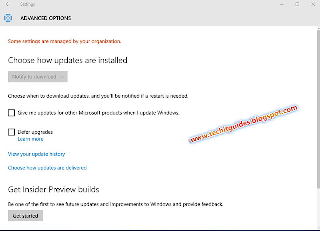 open-and-check-Windows-10-update-settings