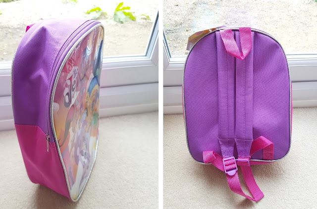 Back to School, Stationery, Bags, best Bento Box