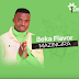 Download Mp3 | Beka Flavour - Mazingira