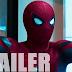 Homem-Aranha: De Volta ao Lar | TRAILER ESTENDIDO