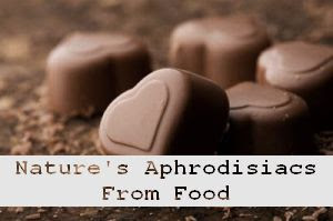 https://foreverhealthy.blogspot.com/2012/04/natures-aphrodisiacs-from-food.html#more