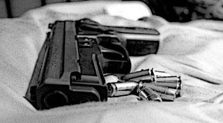 http://crimenews-blog.blogspot.com/2016/04/mysterious-terror-womens-shooter-is-firstcase-in-middlejava.html