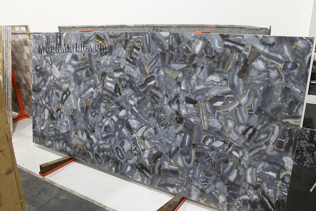 Luxury Stone Slab 4